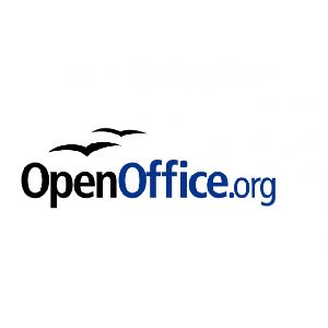 Install Service for AVG IS, Open Office.
