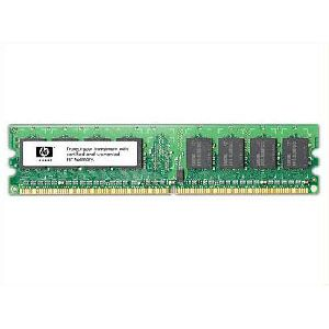 HP 1-GB DDR2 800 MHz PC2-6400 DIMM Ram Box of 15